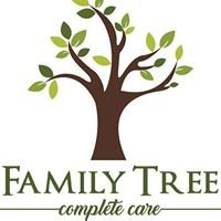 Family Tree Complete Care
