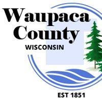 Waupaca County Human Resources Department