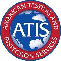 ATIS Elevator Inspections