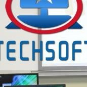 TECHSOFT Computer Training Centers