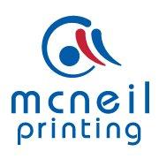McNeil Printing