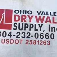 Ohio Valley Supply