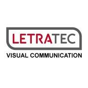 LETRATEC