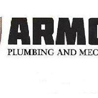 Armour Plumbing & Mechanical