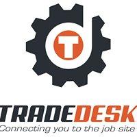 TradeDesk
