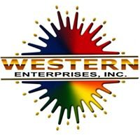 Western Enterprises, Inc