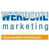 Werdohl Marketing GmbH