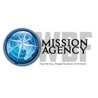World Baptist Fellowship Missions