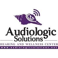 Audiologic Solutions Hearing Center