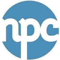 Northtown Pregnancy Center