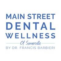 Main Street Dental Wellness