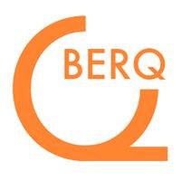 Berq Capital Inc.