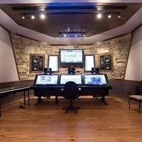 Annex Recording