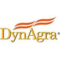 DynAgra