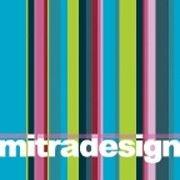 Mitra Design
