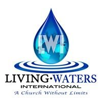 Living Waters International
