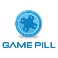 Game Pill Interactive