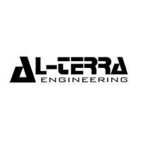 Al-Terra Engineering Ltd.