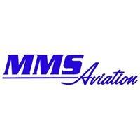 MMS Aviation