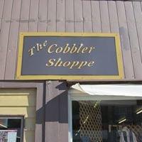The Cobbler Shoppe