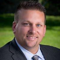 Michael Scher - Northwestern Mutual