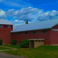 Frontier Baptist Church