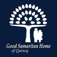 Good Samaritan Home of Quincy