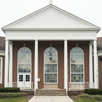 Tabernacle Evangelical Presbyterian Church