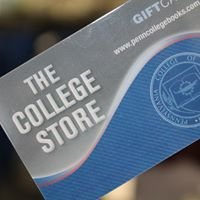The College Store at Penn College