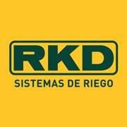 RKD Irrigación, S.L.