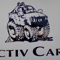 Activ Cars GmbH