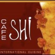Cafe Shi