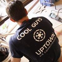 Uptown Air Conditioning Ltd.