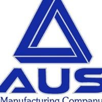 AUS Manufacturing Company