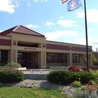 Lapeer County Vocational Technical Center