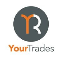 Your Trades