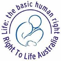 Right to Life Australia