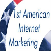 1st American Internet Marketing