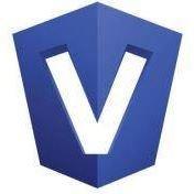Van Brothers Forming Ltd.