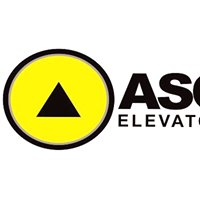 Ascent Elevator Services, Inc.