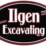 Ilgen Excavating