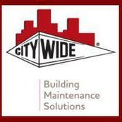 City Wide Maintenance of Indy