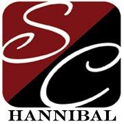 SC Contact Center - Hannibal
