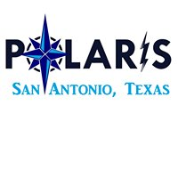 Polaris Electrical Solutions