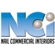 Nail Commercial Interiors, LLC
