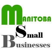 Manitoba Small Businesses