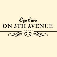 Eye Care of New York