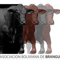 ABB - Asociacion Boliviana de Brangus