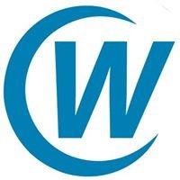 Web-Est, LLC