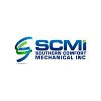 Southern Comfort Mechanical Inc.